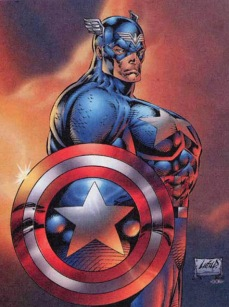 liefeld 1