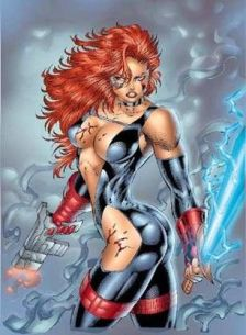liefeld 2