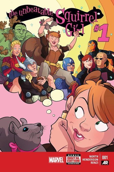 Unbeatable_Squirrel_Girl_Vol_1_1